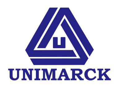 Accredited Pharma Company in India | Unimarck Pharma