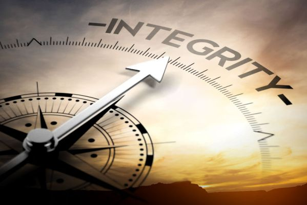 Unimarck Pharma Our Motto In Integrity and Trust